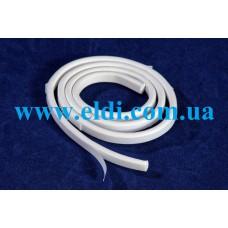 Фторопластовый шнур - изображение 1