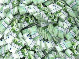 Фінанси практично без відмов з кращими умовами маленький відсоток! - изображение 1