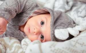 Центр репродукцииСчастье материнства. Суррогатное материнство. Донорствоооцитов - изображение 1