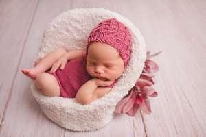 Центр Суррогатного Материнства. «HappyMama» Кривой Рог. Стать донором яйцеклеток. - изображение 1