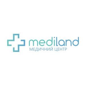 Частная клиника в Киеве Mediland - изображение 1