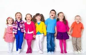 Частный детский сад - изображение 1