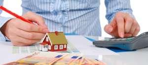 Частный инвестор выдаст кредит под залог недвижимости и авто. - изображение 1