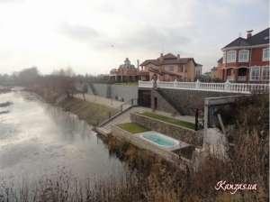 Чернобылец 2001.ПРОДАМ 10 соток НА ОБОЛОНИ - изображение 1