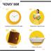 Чистый блеск у Вас в доме, квартире, офисе,коттедже! - изображение 2