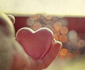 Шанс на взаємну любов за допомогою чаклунства. Сергій Кобзар у Вінниці - изображение 1