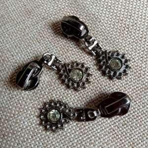 Швейная фурнитура, опт и розница - изображение 1