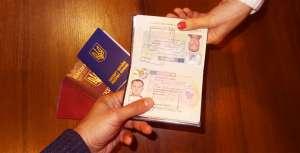 Шенгенские и национальные визы, шопинг туризм - изображение 1
