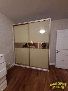 Шкафы-купе - Купить киев    Оплата частями - изображение 1