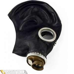 Шлем маска противогазовая ШМП. Заказать - изображение 1