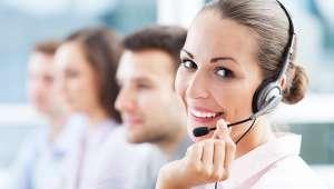 Шукаємо оператора call-центра - изображение 1