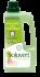 Перейти к объявлению: Экологическое средство для мытья после ремонта Soluvert