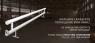 Перейти к объявлению: Экономичные Регистры отопления для склада, ангара, гаража