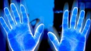Экстрасенс. Сильнейшая магическая помощь. Любовная магия. - изображение 1