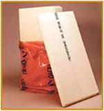 Экструдированный пенополистирол низкие цены, стройматериалы (044) 383-92-30 - изображение 1