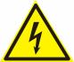 Перейти к объявлению: Электрика и електромонтаж, вызов электрика