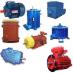 Перейти к объявлению: Электродвигатели А4,АК4,ВАО4,ВАСО4,ДАЗО2,2АЗМВ,4АЗМ,4АЗВ, общепромышленные до 250 кВт