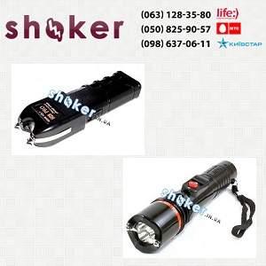 Электрошокер цена, купить шокеры, электрошокеры, купить шокер - изображение 1