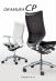 Перейти к объявлению: Эргономичные кресла для офиса. Офисные кресла.