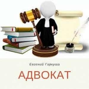 Юридическая консультация Киев. - изображение 1
