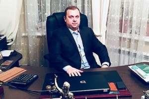 Юридическая помощь адвоката в Киеве. - изображение 1