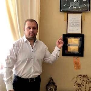 Юридические услуги в Киеве. Услуги адвоката в суде. - изображение 1