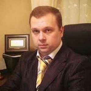 Юрист ДТП в Києві - изображение 1