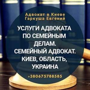 Юрист по ДТП Киев. - изображение 1