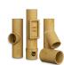 Якісні керамічні димоходи за доступною ціною - изображение 2