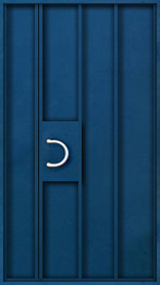 двери металлические входные цены однолистовые 2 мм