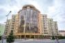 1-комнатная квартира в ЖК София в официальном отделе продаж. Продажа квартир - Недвижимость