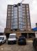 1к. Новобудова, 42м, ЖК DreemTown, авт. оп., 10/10ц. - изображение 2