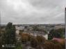 1к. Новобудова, 42м, ЖК DreemTown, авт. оп., 10/10ц. - изображение 3