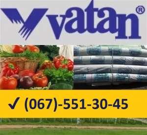 ✔ VATAN PLASTIK ✔ Купити Турецьку ПЛІВКУ для Теплиці УМАНЬ - изображение 1