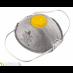 ✅ Продам: Многоразовый защитный респиратор N95 DELTA PLUS FFP2. Красота и здоровье - Покупка/Продажа