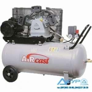 Acura Service - интернет магазин товаров для тепло-водоснабжения и водоотвода - изображение 1