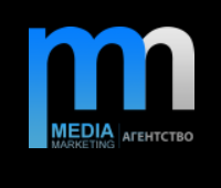 Agency Media Marketing - изображение 1