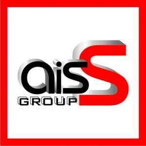 AISS GROUP - Ворота I Автоматика I Двери I Роллеты - изображение 1
