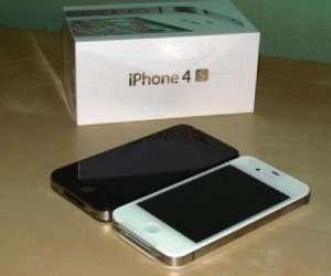 Apple Iphone 4s 32gb - изображение 1