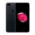 Apple iPhone 7 Plus 128Gb. Новые, оригинал, гарантия, доставка наложеным платежем без предоплат. Мобильные телефоны - Покупка/Продажа