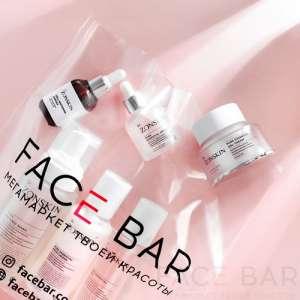 Face Bar. Оригинальная корейская косметика - изображение 1