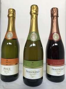 Fiorelli fragolino - изображение 1