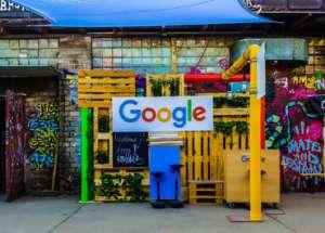 Google Мой Бизнес - настройка и продвижение в Виннице - изображение 1