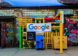 Google Мой Бизнес - настройка и продвижение в Винницe - изображение 1
