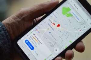 Google Мой Бизнес - настройка и продвижение в Одессе - изображение 1