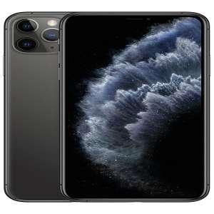 Iphone 12 pro max 512Gb - изображение 1