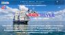 """Перейти к объявлению: """"John silver"""" - интернет-магазин"""