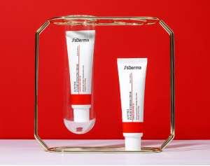JsDerma Acnetrix Blending Cream Крем для проблемной кожи восстанавливающий - изображение 1