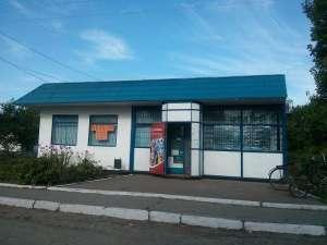Maгазин, пoмещение под бизнес - изображение 1