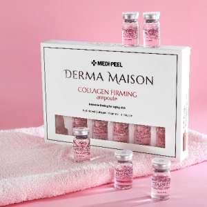 Medi-Peel Derma Maison. - изображение 1
